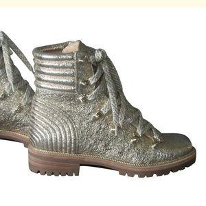 Christian Louboutin Shoes - SOLD ✨NIB 💯Christian Louboutin